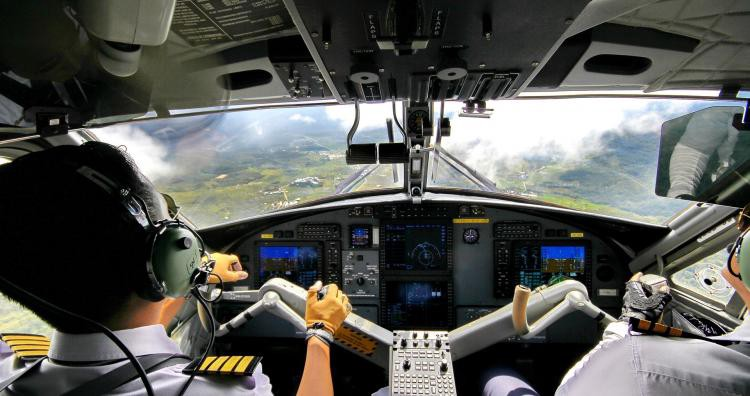 How To Get A Helicopter Pilot License Types And Cost
