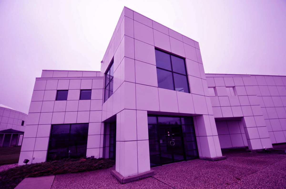 A journey to prince s paisley park cuepoint medium for Paisley house
