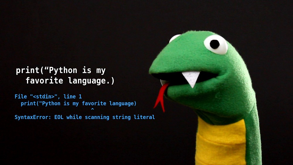 Tips to learn a language
