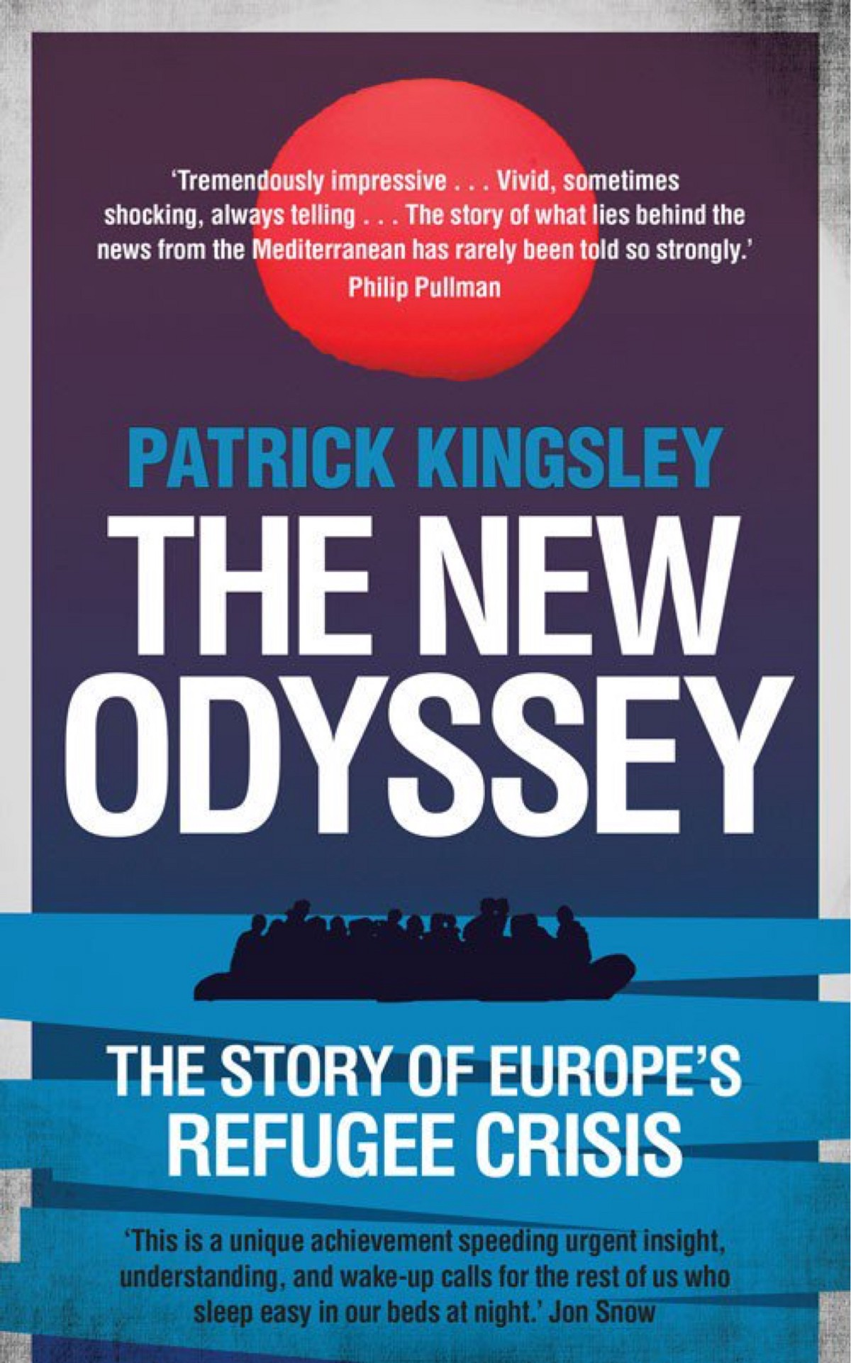 sparknotes one flew macbeth home libguides at pacific lutheran  review patrick kingsley s the new odyssey is a vital book about review patrick kingsley s