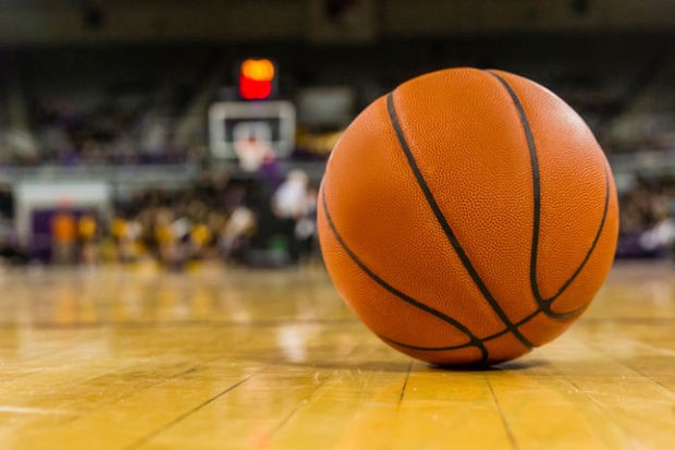 How Big Data Is Changing the Future of Basketball – The Vanguard