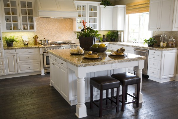 Solutions For Custom Kitchens In Gosford, Wyong, Sydney And Central Coast  Are Available At Attractive Rates. Many Homeowners And Businesses In These  Areas ...