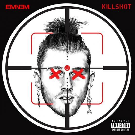 Good guy mp3 download eminem ft jessie reyez song 2018.