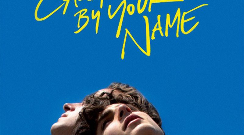 Call Me By Your Name Beyond Words And Feelings Quinn Hou Medium