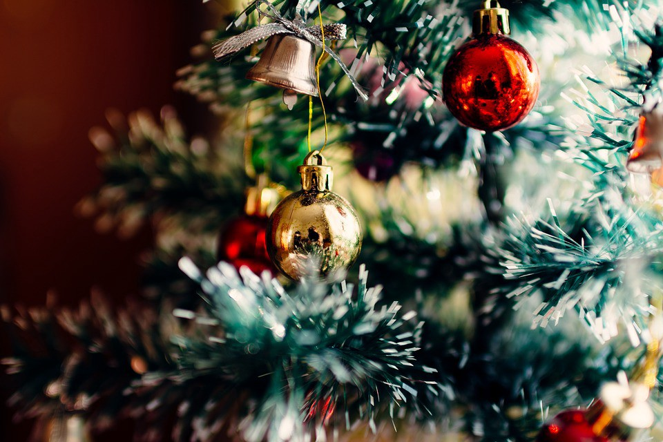 New Christmas tradition comes to Medford – The Medford Sun