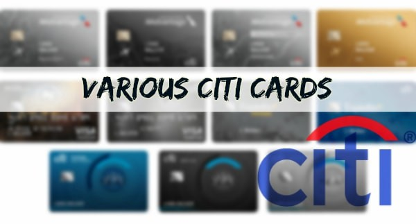Citi Card Login Web Sign In Instantly – CitiCardsClub – Medium