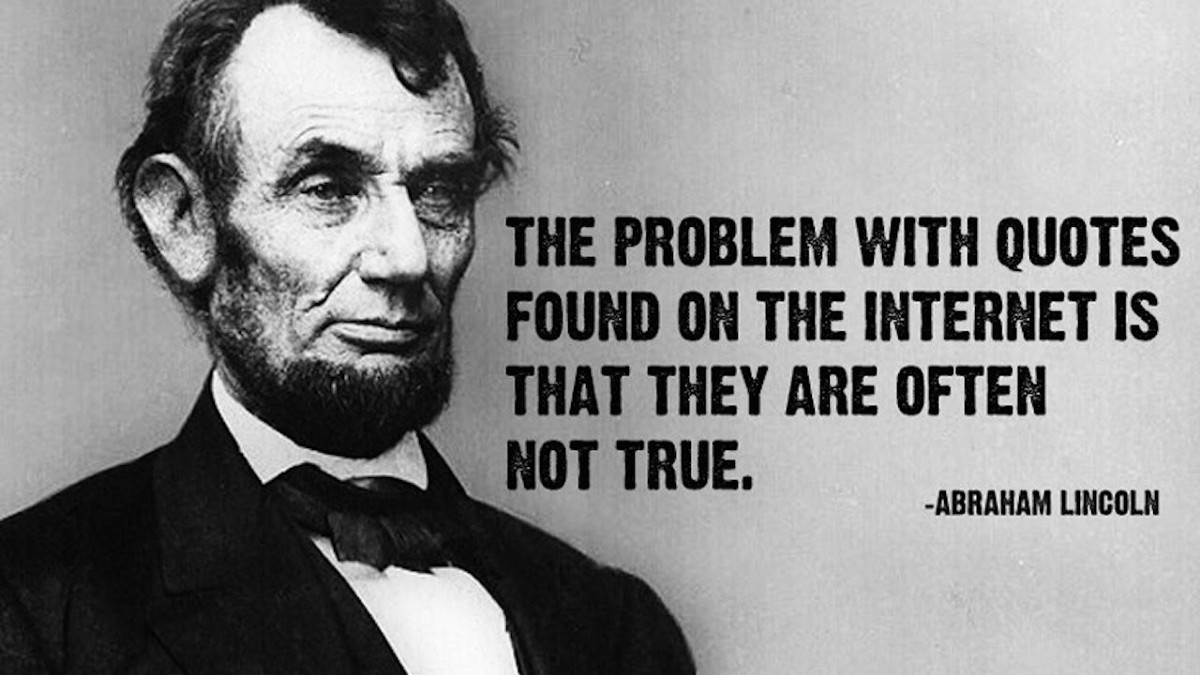 """Internet Quotes Why I Hate """"Inspirational Quotes""""  Claire Patelcampbell  Medium"""