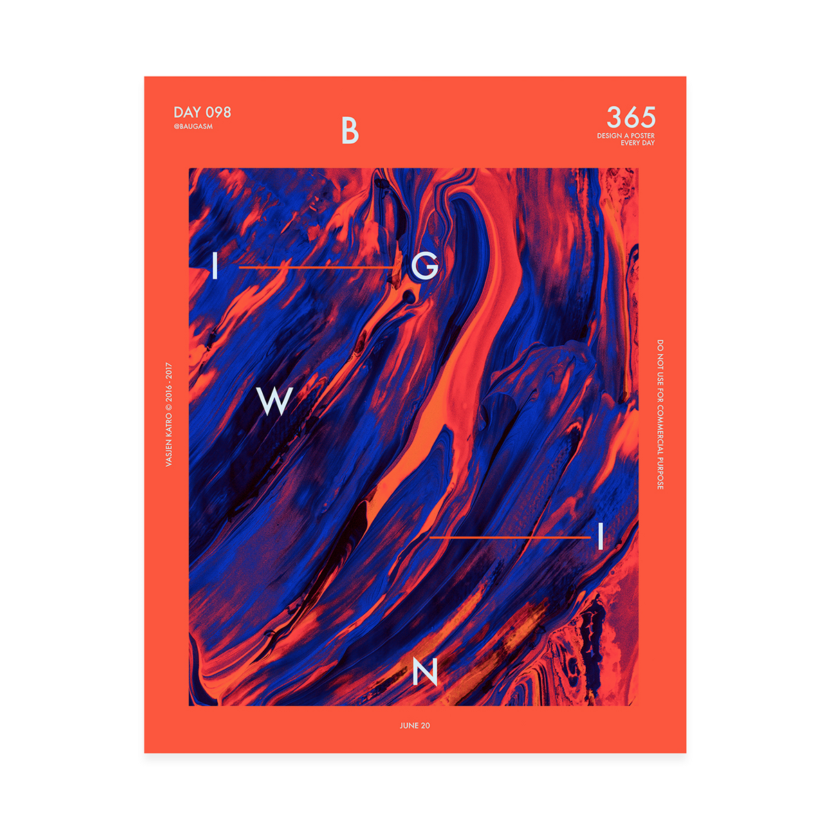 Weekly Inspiration For Designers 76 Muzli Design