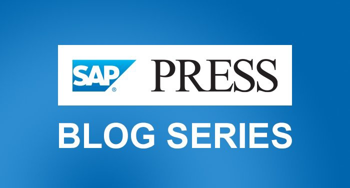 SAP Database Administration — Emergency Scenarios and
