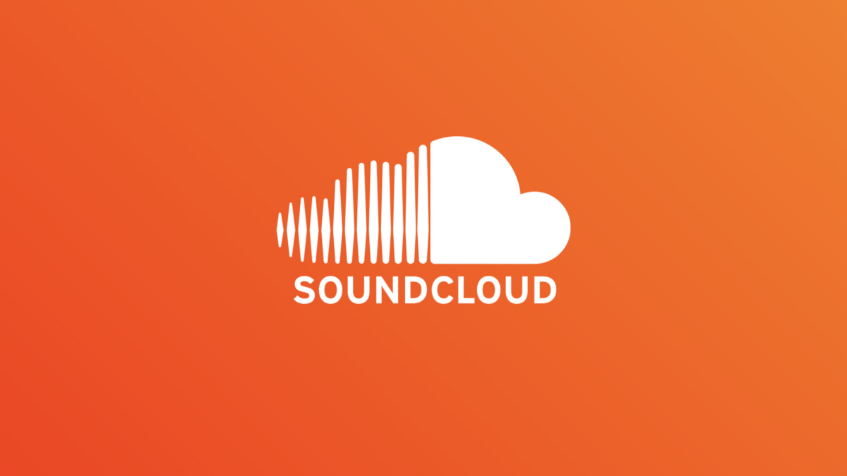 SoundCloud — Implementing Podcasts (A Case Study)