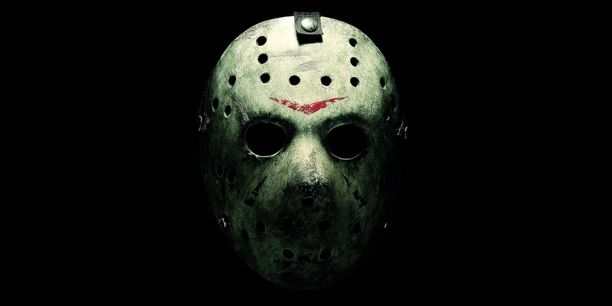 Friday the 13th Reboot Looks for New Director on Craigslist