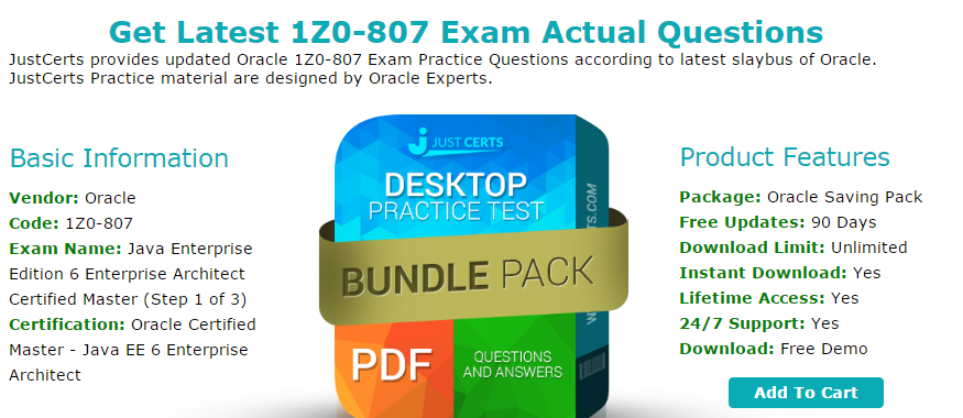 Is 807 Pdf Free Download