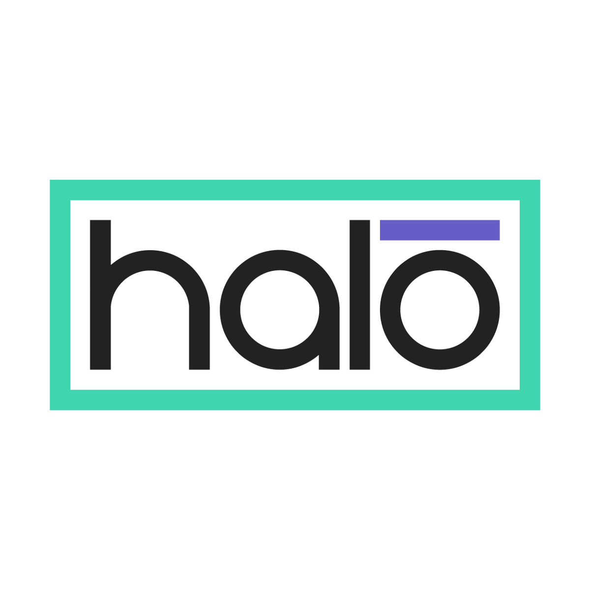 Halo Labs Inc engages in the development and manufacture of cannabis oils and concentrates Its operations include Oregon Nevada and California The company was founded in 2016 and is