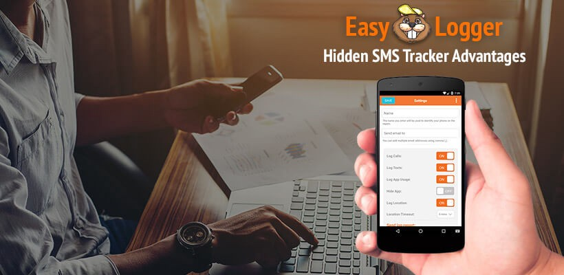 tracking cell phone text messages for free