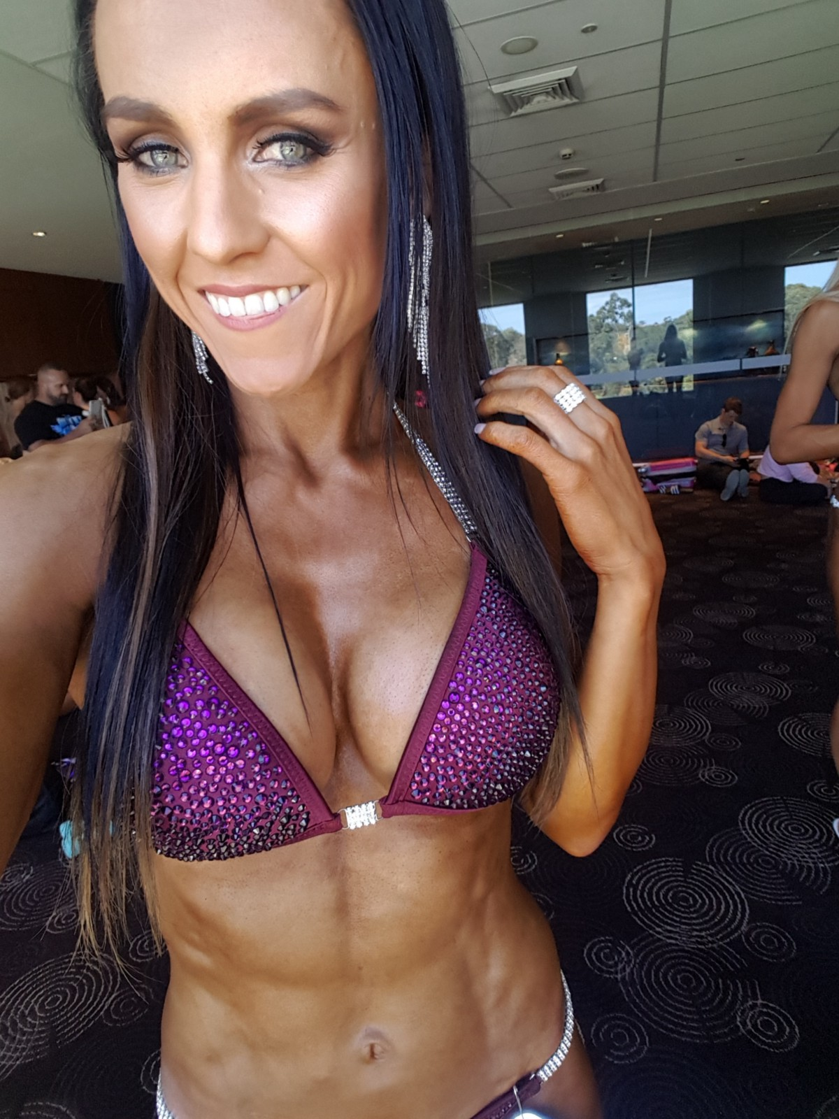 5e7a900277e96 3 ways preparing for a fitness competition changed my life