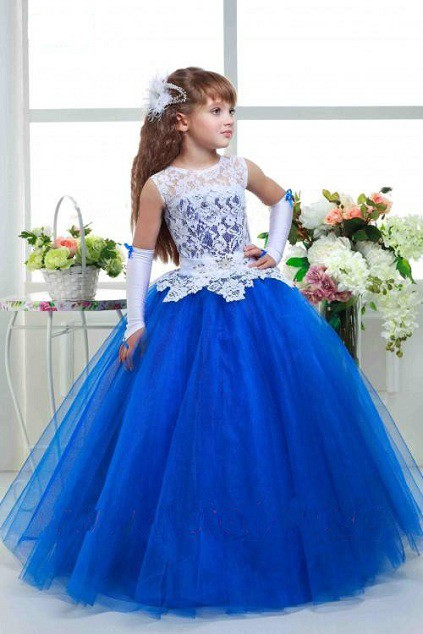Boom Baby Prom Dresses - Prom Dresses Vicky