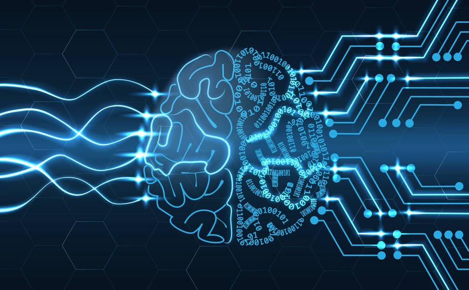 artificial intelligence � is it ready to seize the world
