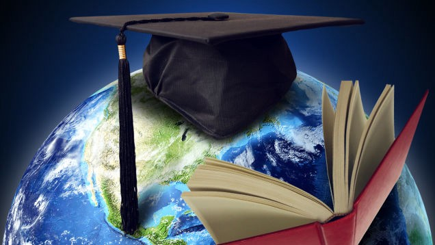 essay on studying abroad advantages and disadvantages