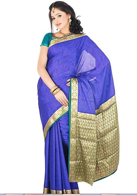 f67c02ca5 Mysore Silk Sarees Online Shopping – Glowindian – Medium