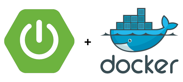 Develop a Spring Boot and MySQL Application and run in Docker (end-to-end)