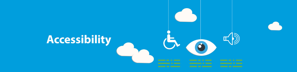 Designing Accessible Forms
