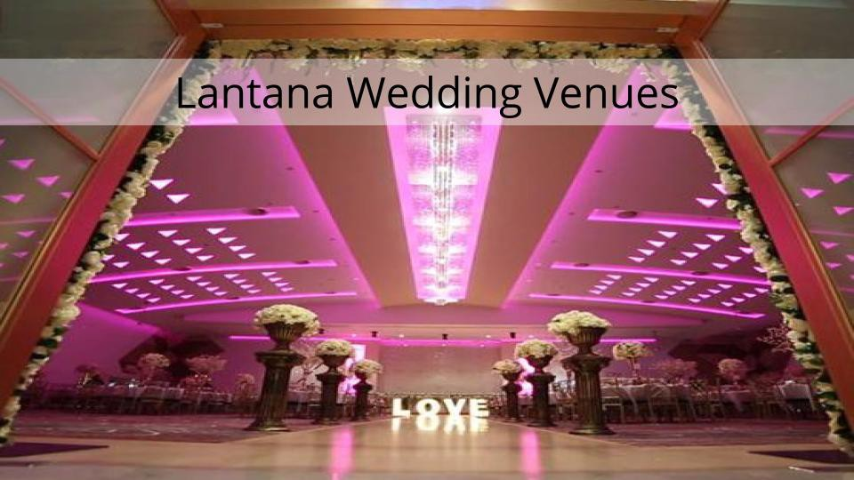 A perfect party venues for a perfect event lantana venues medium this event organising and entertainment services are just perfect for all types of events that come in your mind whether you are about to organise a thecheapjerseys Image collections