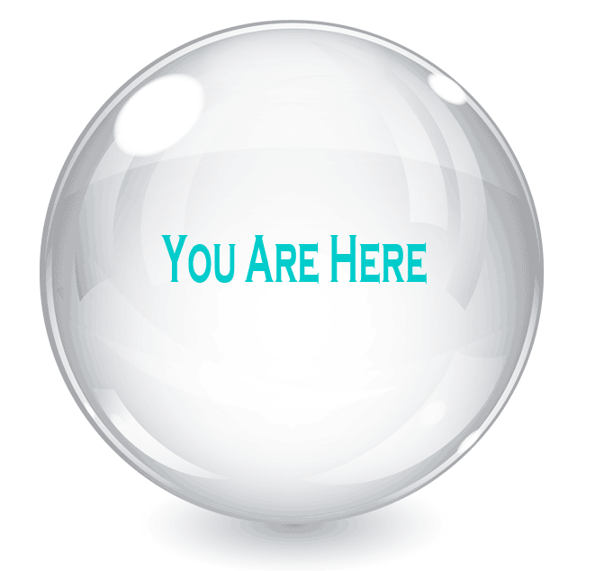 Hell Yes We Are In A Bubble Startups Venture Capital