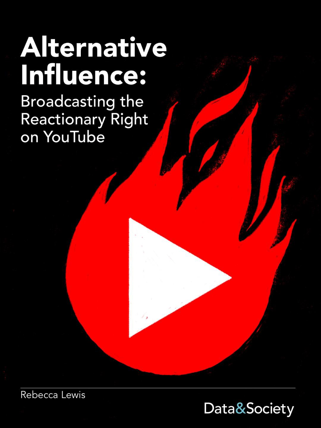 b22c06c3c6239c A Far-Left Conspiracy Theory  The Alternative Influence Network of Rebecca  Lewis