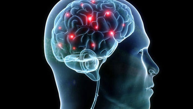 Similar Changes In Brains Of Patients >> The Neuroscience Of Behavior Change Health Transformer