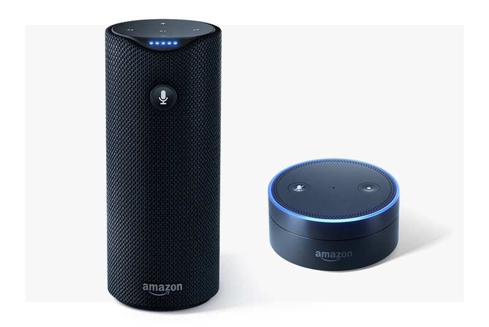 cc4fe6c2c47767 Does The New Echo Dot Mean Amazon Is Winning The Smart Home?