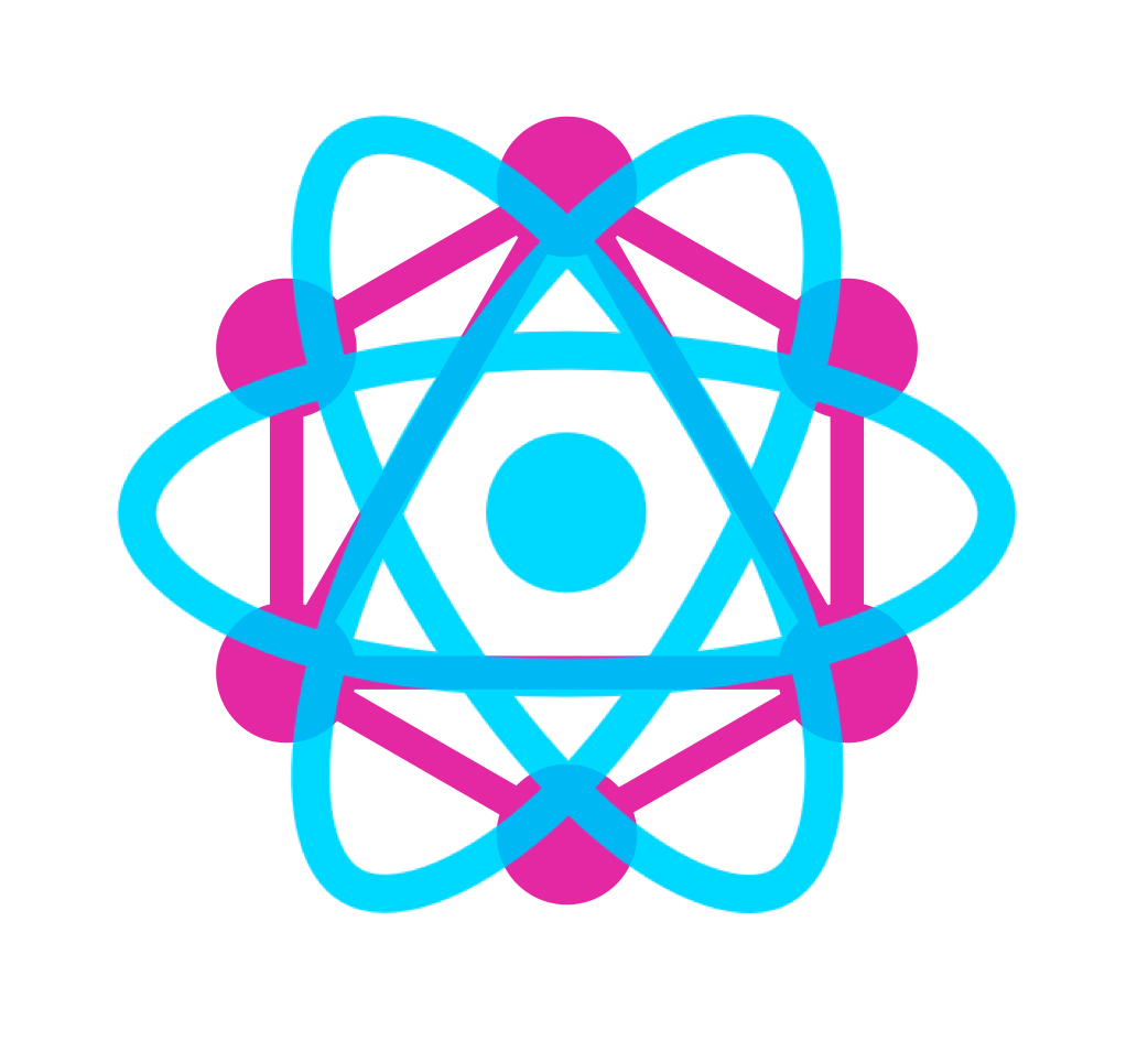 You Dont Need A Fancy Framework To Use Graphql With React