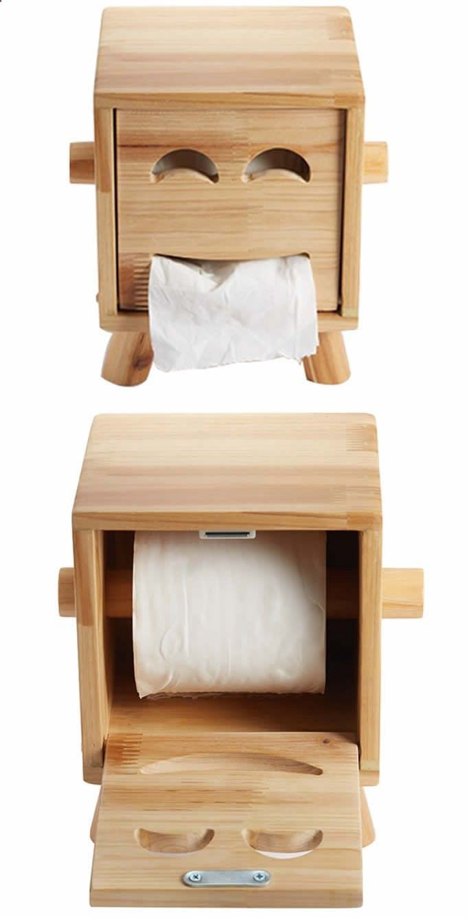 small easy woodworking projects, discover the best wayssmall easy woodworking projects \u003e\u003e check price