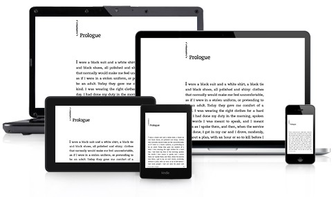 Kindle paperwhite 3g review: good or not good for reader ?
