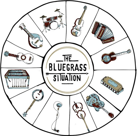 The Bluegrass Zodiac: December Horoscopes – The Bluegrass Situation