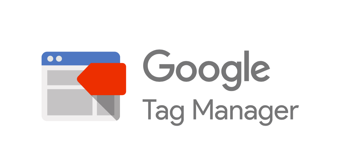 google management Google is famous for creating data-driven solutions to excellent management now their simple leadership tools are available, for free.