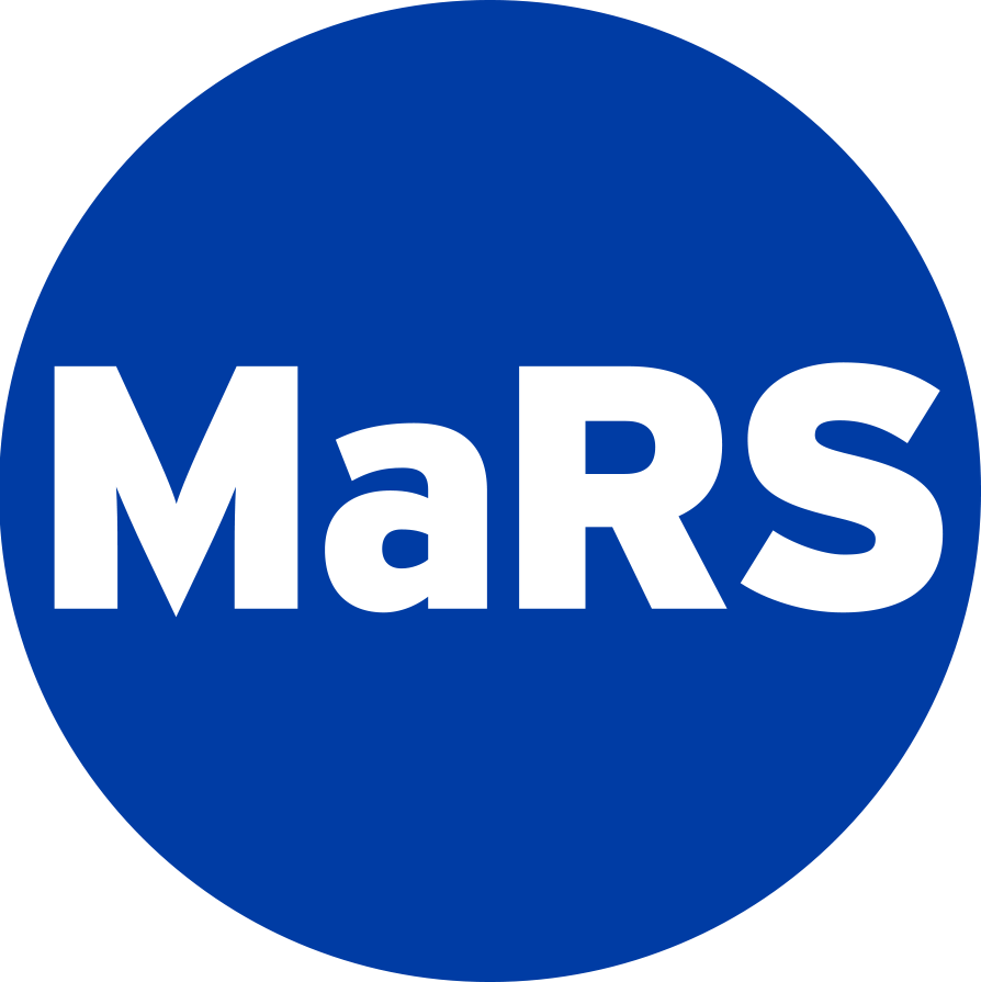 mars inc Mars inc is a privately-held company known primarily as a candy and confectionery products manufacturer mars inc's products include: chocolates, hard candies, and gum.