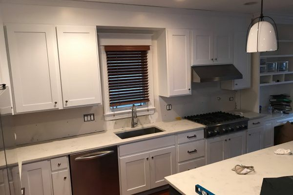 Home Remodeling Companies In Downers Grove IL Villanueva Awesome Construction And Remodeling Companies