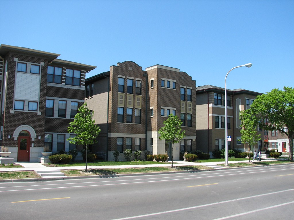 Three takeaways from our report on the Chicago Housing ...