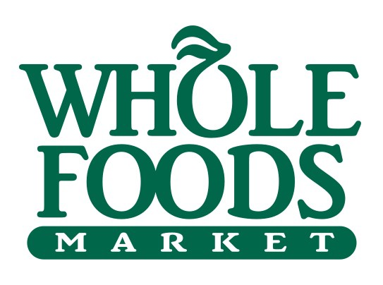 Whole Foods Mission Beach