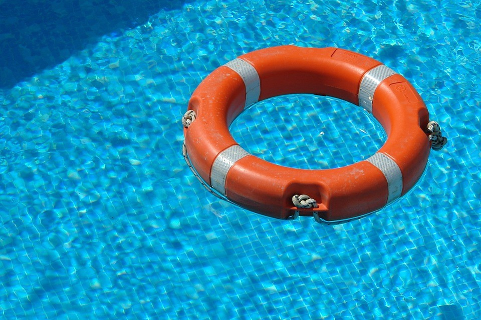 Swimming Pool Child Safety Equipment Checklist – PST Pool Supplies ...