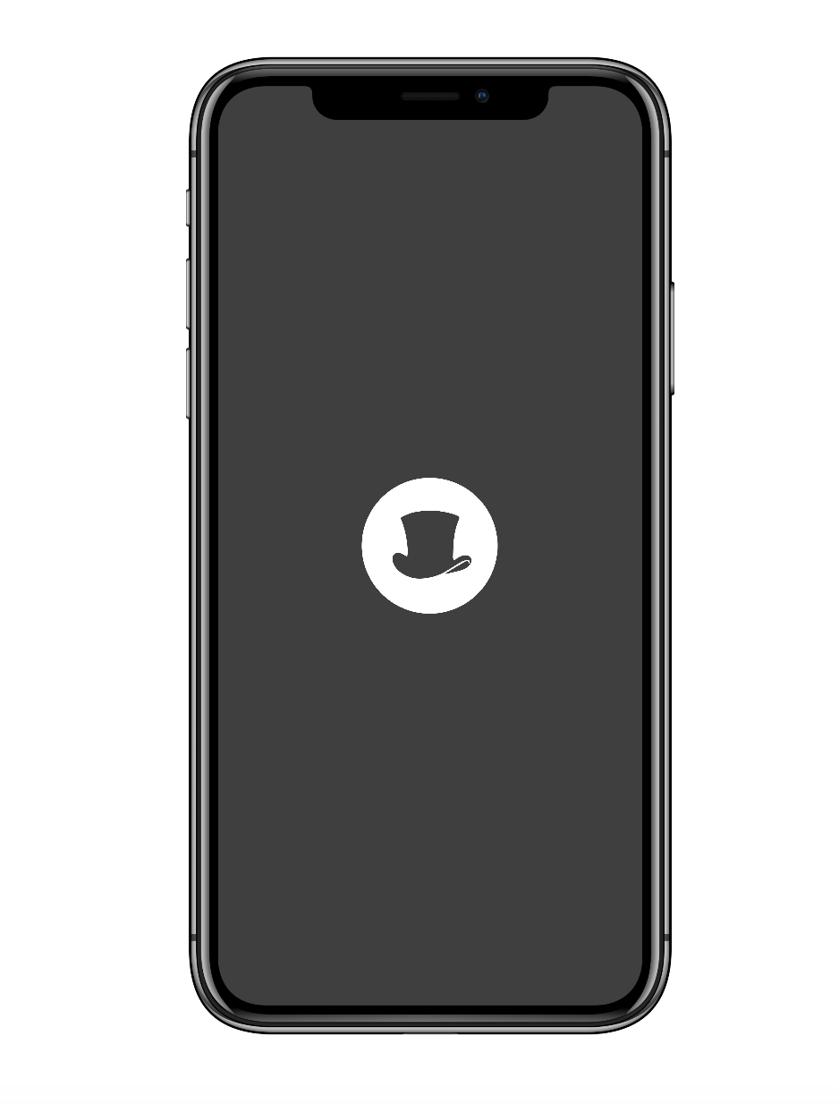 Creating an Action Button in Framer