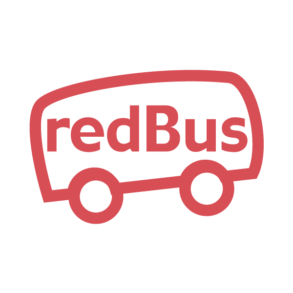 Redbus India. likes. Book bus tickets online from redBus, largest online bus tickets platform in India. Online Bus Ticket booking for Volvo, Ac and.