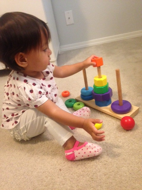 9316607f30ac6 3 Reasons Toy Choices Matter for a Montessori Mom – Parenting Snack ...