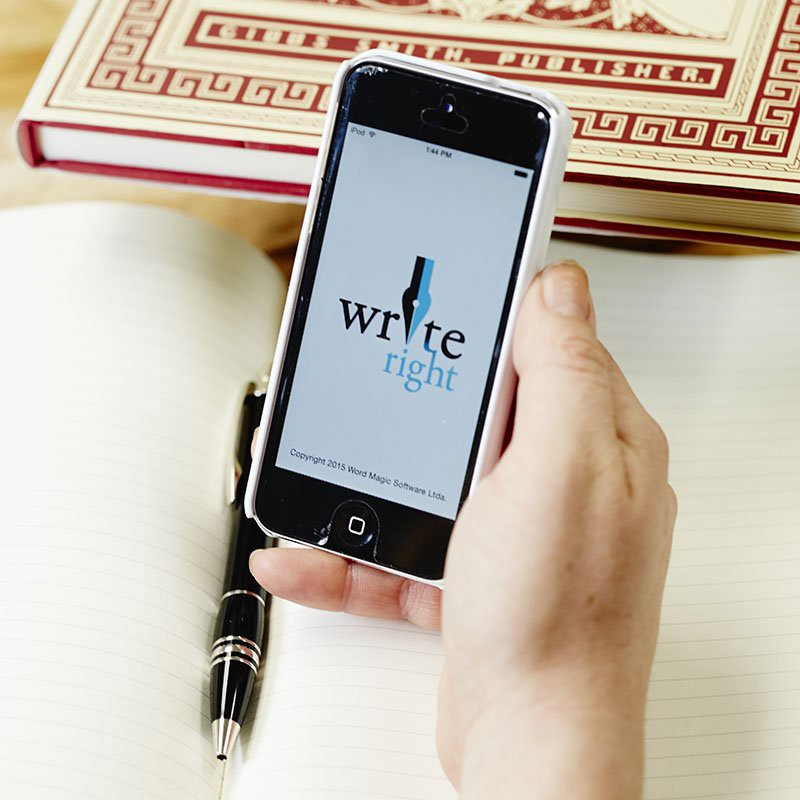improve your writing with the writeright app the writing cooperative