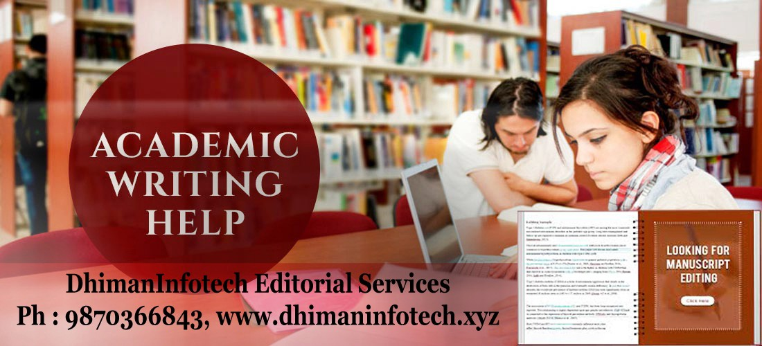 Best Academic Writing Services For International Students  Delhi  Best Academic Writing Services For International Students  Delhi India  Usa Uk Uae