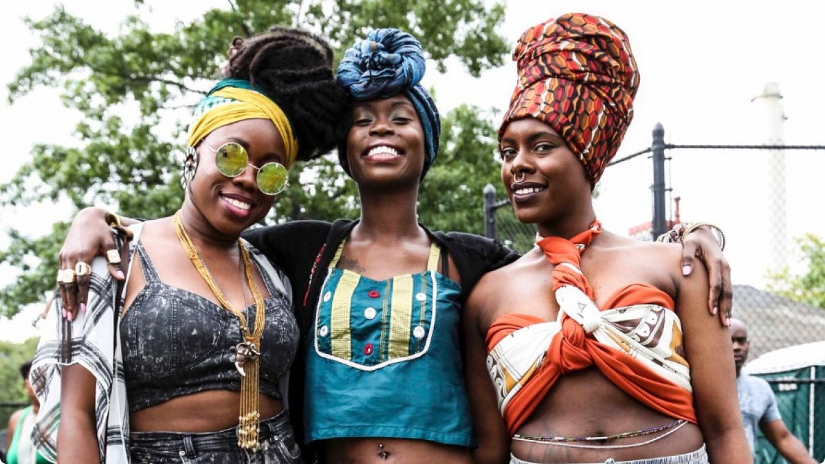 roles of men and women in the african society The end gender roles are the stereotypes that we have that compare the average lifestyle of the men to the average lifestyle of the women today's society is.