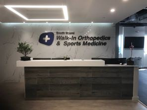 Top 5 Interesting Facts About Orthopedics You Should Know About