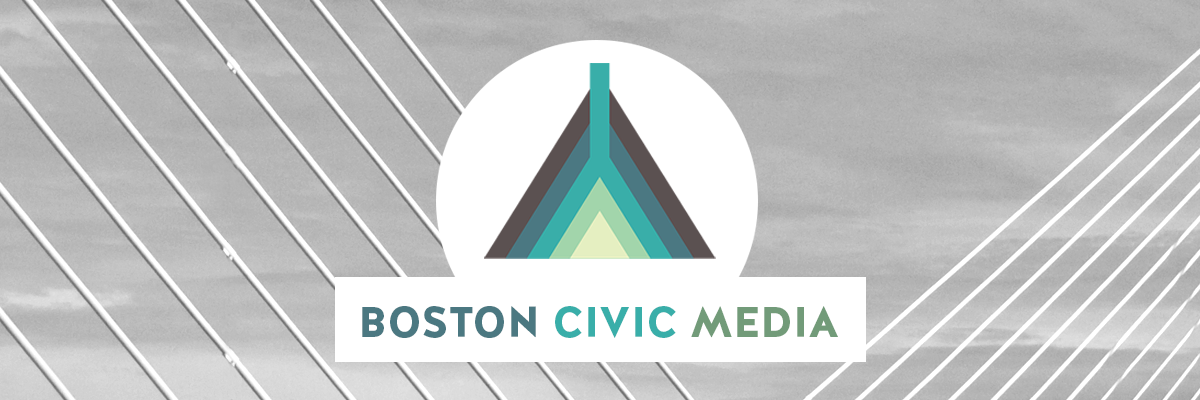 Academic-Community Collaboration Mini-Conference Recap via Boston Civic Media