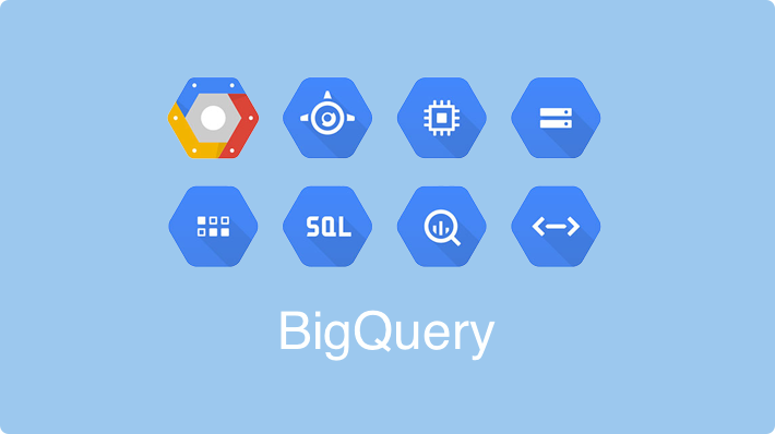 ASP.NET Core API + Google BigQuery – Gabriel Faraday de Barros – Medium