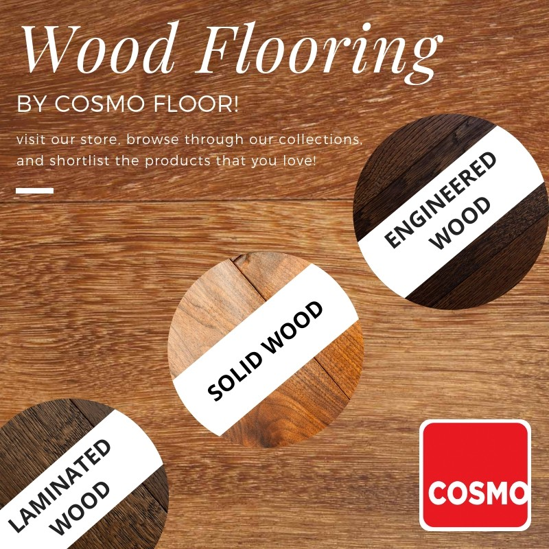 As A Home Owner One Of The Toughest Job For You Is To Renovate Your With Clic Flooring Options Like Wood Granite Marbles And Lot More